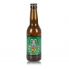 BIERE BASQUE AKERBELTZ BLONDE 33CL