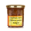 CONFITURE EXTRA ABRICOT/PASSION/MANGUE 230G